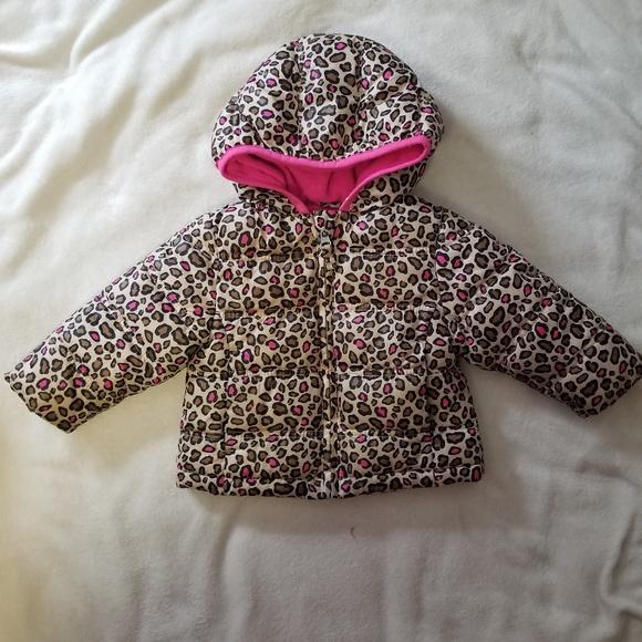 b5ff70b11da0 Healthtex Jackets   Coats